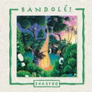 Bandole - Shastro and Govi